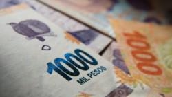 Los bancos comerciales volvieron a recortar las tasas que pagan por plazos fijos en pesos online.