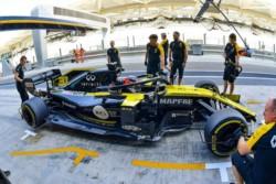El CEO del GP de Australia Andrew Westacott confirma que la carrera de F1 sigue adelante.