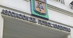Después de tantas idas y vueltas, se aprobó la modificación del reglamento en la Superliga. Solamente serán dos descenso y no habrá promoción.