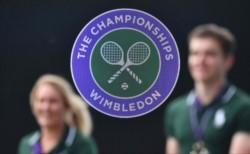 Es histórico: oficialmente que Wimbledon queda suspendido debido al coronavirus.