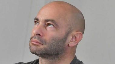 Desde el lunes estarán habilitados los permisos, dijo Massoni.