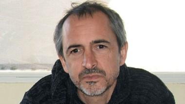 Roberts dimitió como titular de la cooperativa de Puerto Madryn.