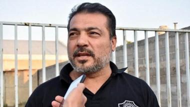El coordinador de Inspecciones de la Municipalidad de Trelew, Héctor López, dijo que se evalúa abrir las ferias de los barrios Inta y San Martín.