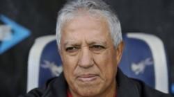 'Tolo' Gallego se queda sin trabajo debido al coronavirus.