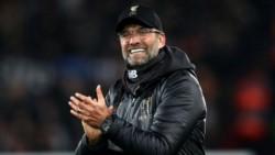 Klopp cree que el regreso del fútbol puede