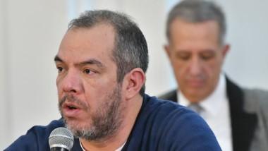 Grazzini indicó que el Gobierno gestiona cerca de mil solicitudes más.