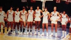 Los héroes de Puerto Rico en 1980 merecían otro premio. Lo habían conseguido y se lo negaron. Hace 40 años.