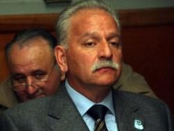 El represor Horacio Losito, condenado a 25 años de prisión por delitos de lesa humanidad, recibió el beneficio de cumplir prisión domiciliaria.