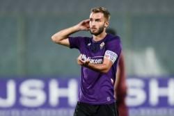 Fiorentina ha declarado que Patrick Cutrone, German Pezzella y Dusan Vlahovic han dado negativo en Covid-19.