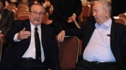 EEUU dijo que pagaron sobornos para la adjudicación de los mundiales, aparece Grondona como uno de los sobornados.