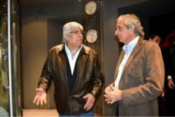 El Rojo y el Millonario solicitaron adelanto de dinero a la Conmebol para poder pagar sueldos.