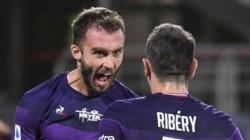 El zaguero de la Fiorentina explicó  su dura experiencia después de haber sido el primer futbolista argentino en dar positivo por coronavirus.