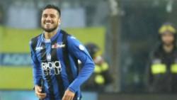 El futbolista de Atalanta se refirió a la situación que se vive en la ciudad italiana en la que reside.