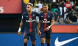 Según 'Le Parisien', los futbolistas con salarios más altos del campeonato francés aceptarían ese recorte.