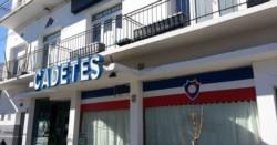 Clubes marplatenses piden asistencia financiera al Gobierno.