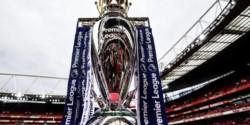 El Gobierno del Reino Unido ha dado el visto bueno al reinicio de la Premier League a partir del 1 de junio.