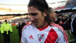 """Chiche Arano siempre pensó que """"jugar en River o Boca iba a ser pelear títulos y viajar a todos lados"""", pero..."""