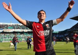 El Bichi se refirió a las decisiones que se tomaron en el fútbol argentino.