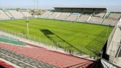 El estadio Pedro Martearena de Salta podría albergar los partidos de la Primera División.