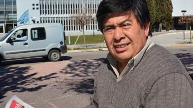 Javier Treuque, titular liguista, mantuvo una reunión virtual con presidentes y delegados de los clubes.
