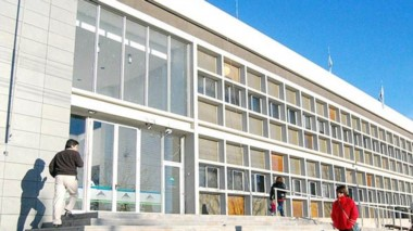 Desde el Ministerio cerrarán el capítulo de los aumentos a docentes.