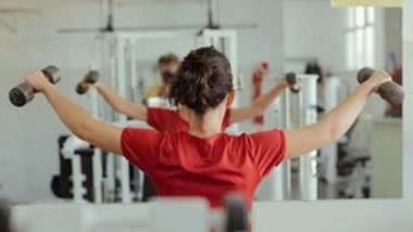 Los gimnasios de musculación podrán desarrollar la actividad cumpliendo los protocolos específicos.