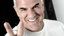 Dady Brieva le expresó un peculiar pedido a Alberto Fernández durante su columna radial.