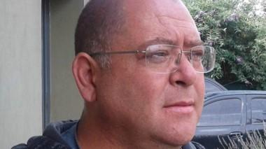 Mauro Palma valoró a la conducción de Luz y Fuerza y pidió apoyo.