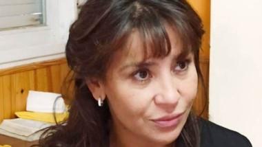 """Es la tarjeta provincial más alta del país"", destacó Torres Otarola."