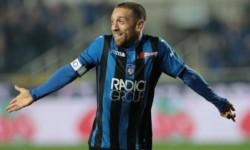 Papu Gómez manifestó su deseo de que se permitan grupos reducidos de hinchas en los partidos de la Serie A.