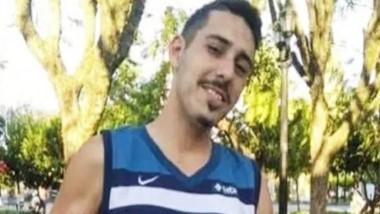 Juan Pérez Thomsen fue imputado del ataque que se produjo luego de una discusión. Ya está en libertad.