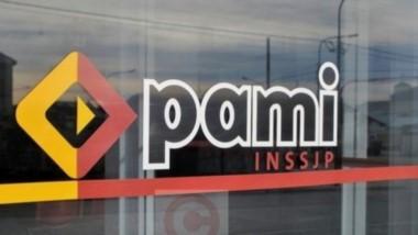 Semanas atrás las delegaciones de PAMI pusieron en funcionamiento el programa Calor Mayor 2020.