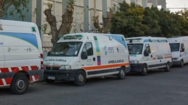 Desde el Hospital Zonal de Trelew manifestaron que no hay nuevos casos en la ciudad y que hay otros cinco pacientes que lograron recuperarse del virus, llegando a un total de 12.
