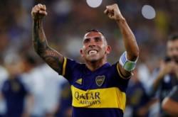 La idea del Consejo de Fútbol es ofrecerle un contrato de 12 meses con la posibilidad de extenderlo en caso que Boca llegue a las finales de la Libertadores 2021.