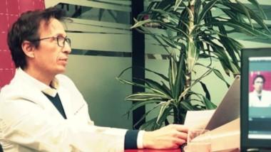 Las disertaciones via web estarán a cargo de los profesionales Lucas Fernández y Sebastián Abalo Araujo.