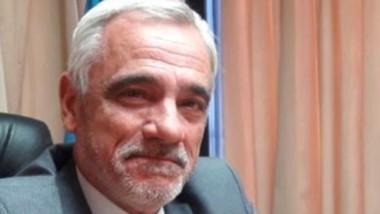 Vivas destacó el accionar de jueces y fiscales en la causa El Embrujo.