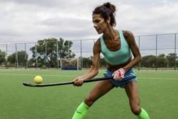 Mara Gómez, espera la habilitación de AFA para poder competir en la Primera División del fútbol femenino