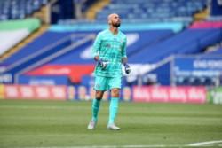El arquero Emiliano Martínez completó su segundo partido como titular en #Arsenal para pasar a las semis de la FA CUP.