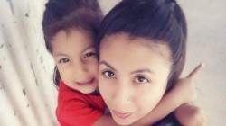 Detuvieron al marido y padre de las víctimas del doble femicidio de La Reja, Moreno. Jacinto Apodaca será indagado por estrangular a la pareja María Figueredo, de 23 años y a la hija Luz, de 4.