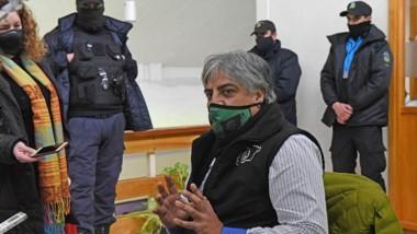 Guillermo Quiroga denunció que hay muchos funcionarios que cobran un sueldo pero no van a trabajar.