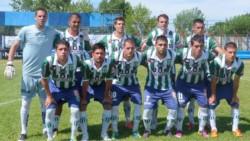 San Miguel decidió no renovar los contratos que vencían a mitad de año y se quedó sin jugadores.