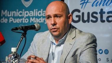 Sastre acordó acciones para dar respuesta a sectores que sufrieron.