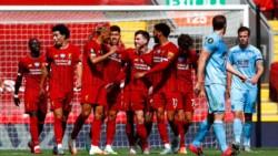 Norwich descendió al Championship tras perder con el West Ham United.