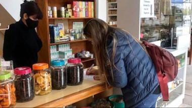 Continúa la inscripción de comercios y de emprendedores asociados a los alimentos libres de gluten (sin Tacc) en la provincia de Chubut.