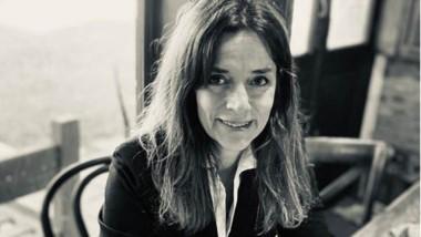 Silvana Lagarrigue conduce la nueva agencia por violencia de género.