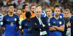 A seis años de la consagración de Alemania ante Argentina en la final de Brasil 2014.