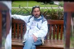 Raúl Pagano, ex integrante del grupo musical Bersuit Vergarabat, murió por un cuadro de hipotermia en la ciudad balnearia bonaerense de Pinamar.