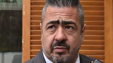 Iturrioz inició la causa de oficio tras los dichos de Sergio Mammarelli.