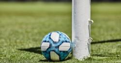 Para los primeros días de agosto se espera que los clubes puedan volver a entrenar.