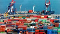 El bajón en el Comercio internacional podría superar el 30 por ciento, según estimaciones de la OMC.